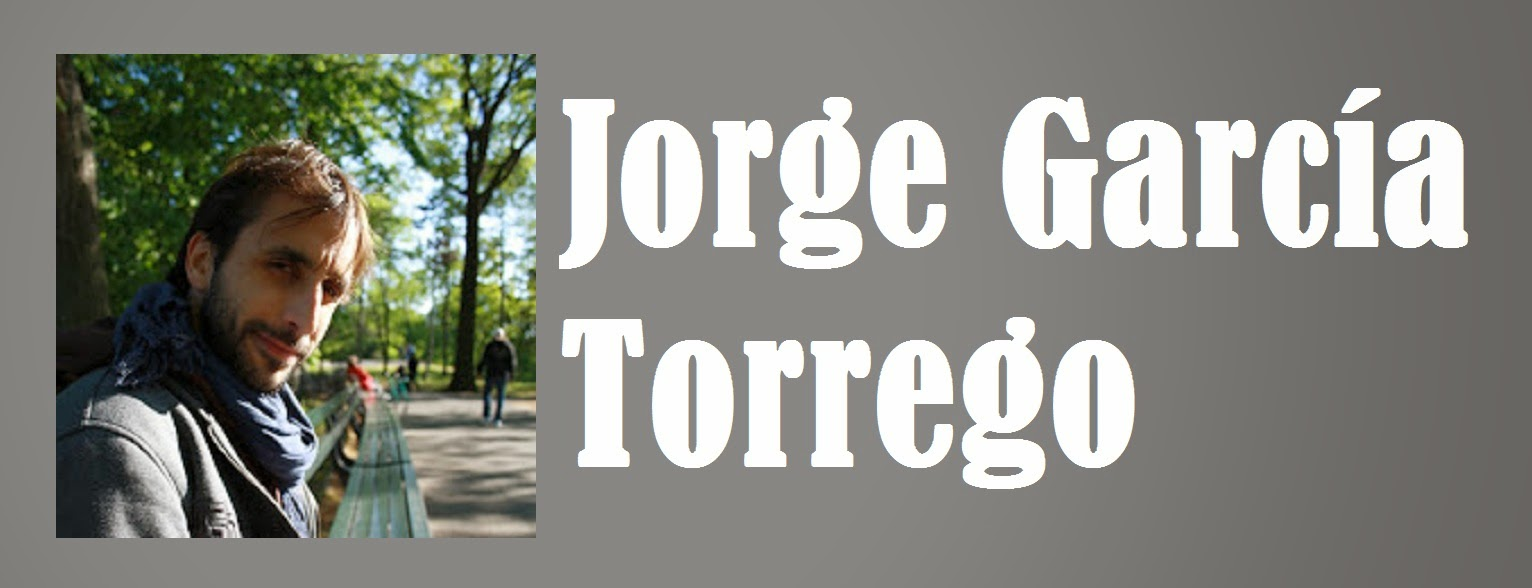 http://jorgegarciatorrego.lagallaciencia.com/
