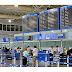 Διεθνής Αερολιμένας Αθηνών: Αύξηση 15,5% στην επιβατική κίνηση τον Οκτώβριο