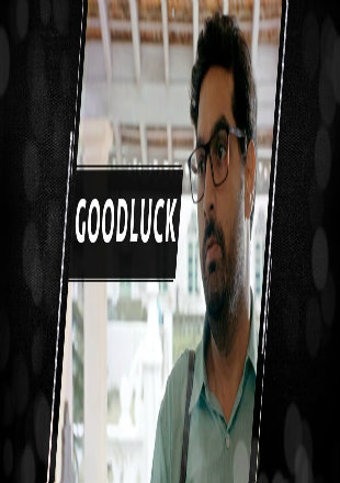 Good Luck 2018 Full Hindi Movie Download Hdrip 720p
