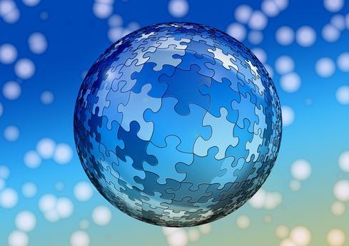 puzzle.jpg (489×345)
