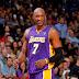 NBA: Lamar Odom ficha por los Lakers y se retirará en 'su' equipo