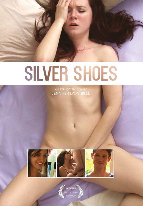 [ฝรั่ง 18+] Silver Shoes (2015) [Soundtrack]