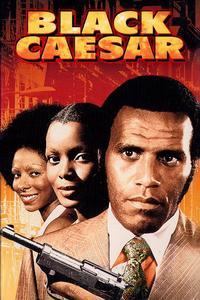 Watch Black Caesar Online Free in HD