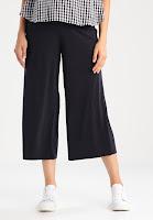 https://www.zalando.be/topshop-maternity-pantalon-washedblack-tp721g06x-q11.html