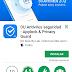 El popular antivirus chino para Android Du Antivirus es responsable del robo y venta de información de sus usuarios
