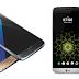 LG G5 vs Galaxy S7, primi benchmark: qual è il più potente?