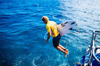 30 John John Florence Outerknown Fiji Pro foto WSL Ed Sloane