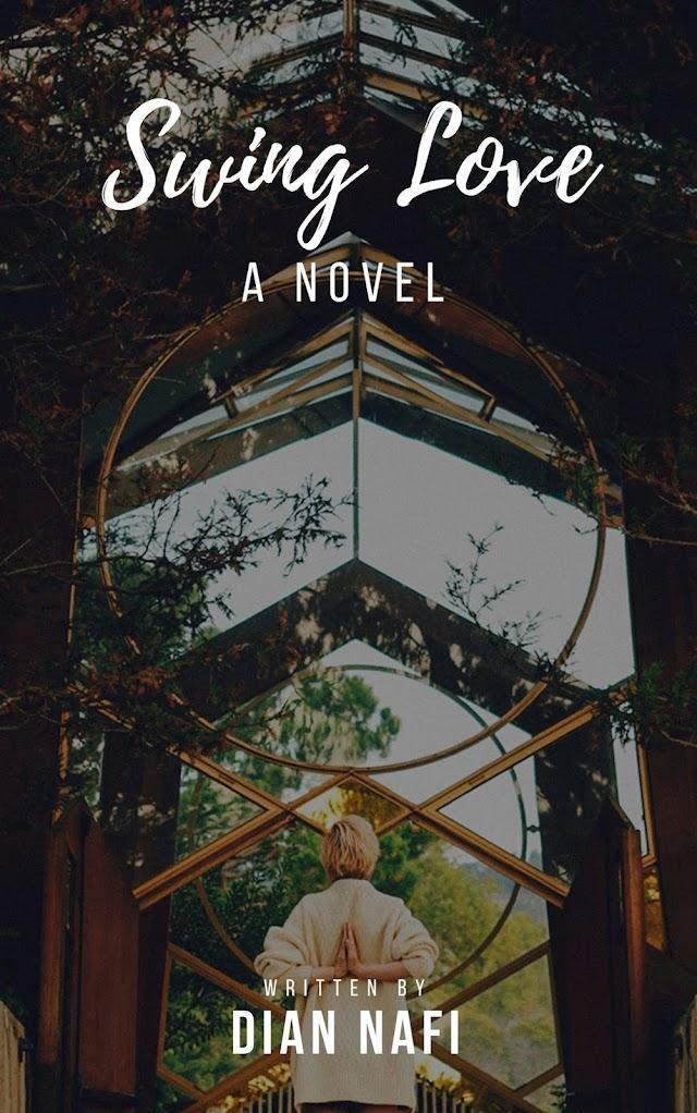 Novel Swing Love