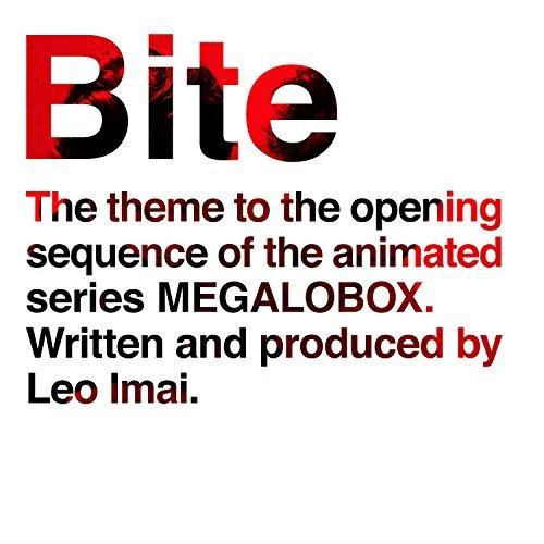Bite by Leo Imai [Nodeloid]