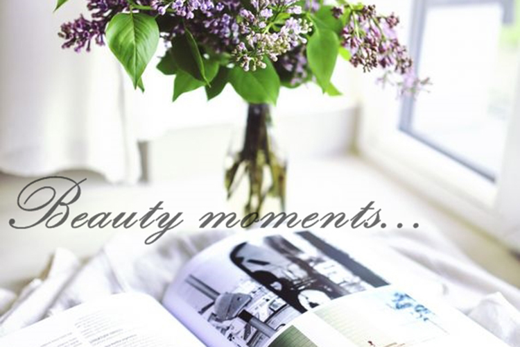 beauty-moments-belleza-blogger-trends-gallery