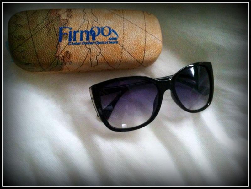 dbf62aa891 A dream called fashion   Firmoo eyewear review