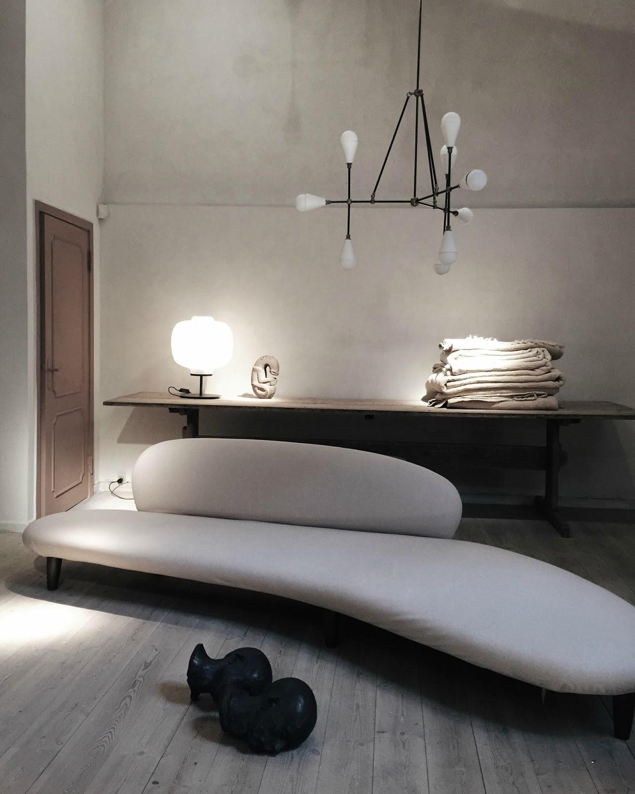 Hem Design annaleenas hem home decor and inspiration