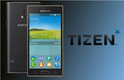 Samsung Siapkan Ponsel Tizen Murah Untuk Pasar Asia?