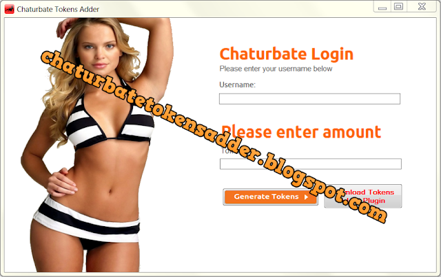 chaturbate tokens to dollars