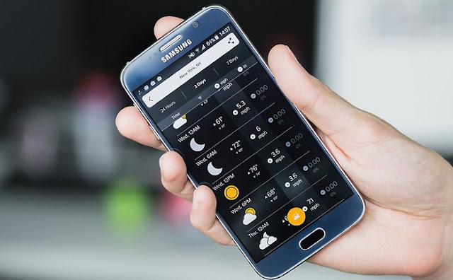 Inilah Car Download Aplikasi Android Terbaik Tahun 2018 3