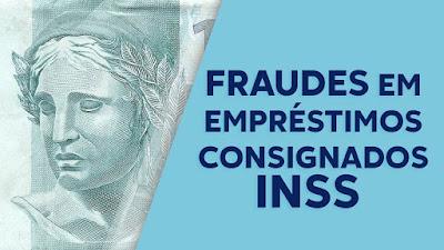 Aposentados vítimas de fraudes de empréstimos consignados aguardam decisão definitiva do TJMA.