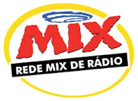 Rádio Mix FM de Uberlândia MG ao vivo na net...