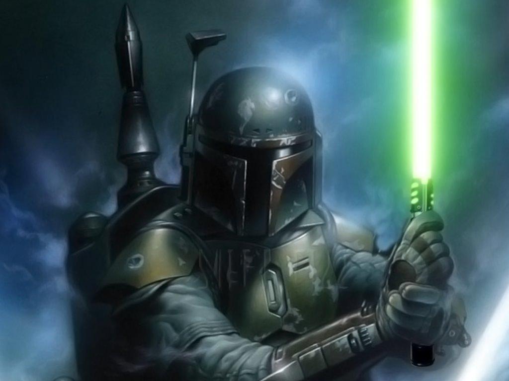 Star Wars Wallpaper 1080p