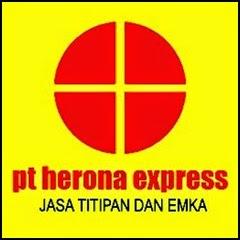 Cek Jasa Pengiriman Barang | Kurir-Ekspedisi-Cargo: Kantor Pusat ...