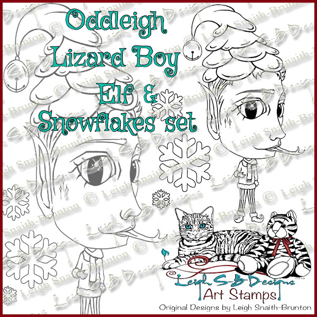 https://www.etsy.com/listing/561440246/new-oddleigh-lizard-boy-elf-snowflake