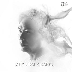 Ady - Usai Kisahku
