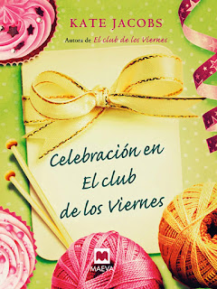 celebracion-en-el-club-de-los-viernes-kate-jacobs