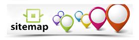 Cara Membuat Sitemap / Daftar Isi Blog Secara Otomatis