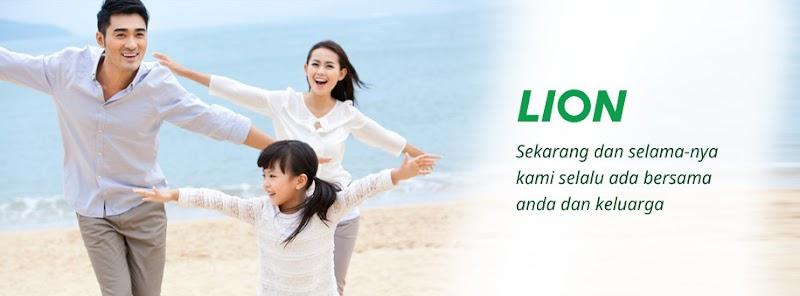 Info Kerja Terbaru Pabrik Jakarta Timur PT Lion Wings