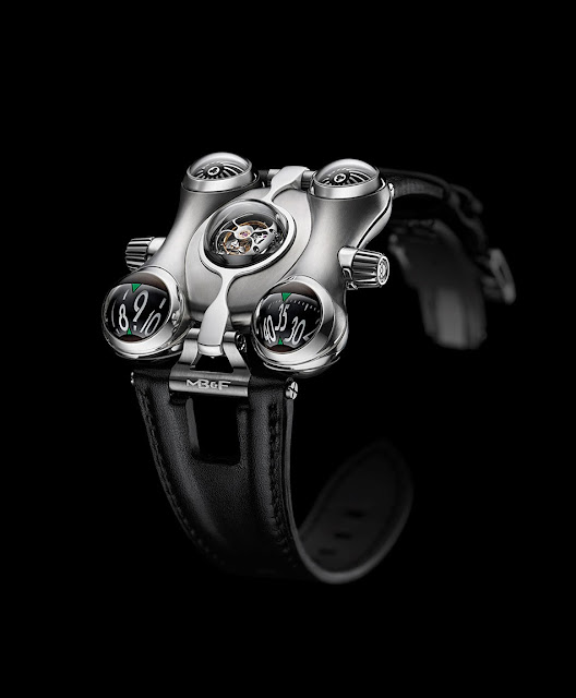 MB&F HM-62