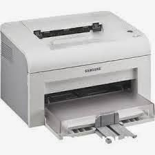Light Amplification by Stimulated Emission of Radiation printer looks proficient inwards whatever habitation or modest part Download Samsung ML-2010 Printer Driver