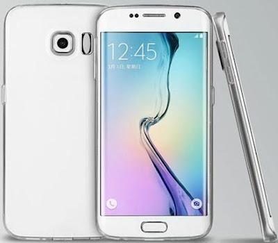 Root Samsung Galaxy S6 Edge Plus SM-G928P