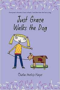 https://www.amazon.com/Just-Grace-Walks-Dog/dp/0547237537/ref=sr_1_1?ie=UTF8&qid=1500822333&sr=8-1&keywords=just+grace+walks+the+dog