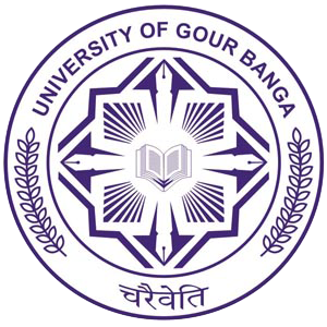 College of Gour Banga Part III Result 2018