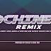 Audio | Rayvanny Ft. Khaligraph Jones & Godzilla & Rosa Ree & Izzo Bizness & Counrty Boy & Young Dee & Wakorinto - POCHI NENE REMIX | Mp3 Download [New Song]