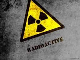 Bahaya Unsur Radioaktif