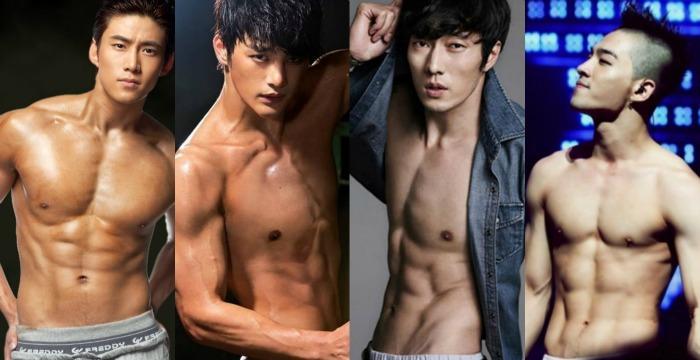 Choi daniel kiss hwang jung eum dating 9