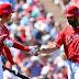 MLB: Angelinos podrían estar camino a una gran rivalidad con Astros
