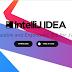 Cara Install dan Menjalankan IntelliJ IDEA