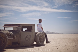 mike-burroughs-stanceworks-hot-rod