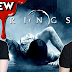 RINGS (2017) 💀 Horror Movie Review