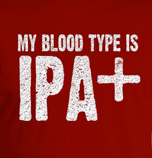 https://www.etsy.com/listing/254518763/brewershirts-original-my-blood-type-is?ref=related-6