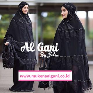 Pusat Grosir mukena, Supplier Mukena Al Gani, Supplier Mukena Al Ghani, Distributor Mukena Al Gani Termurah dan Terlengkap, Distributor Mukena Al Ghani Termurah dan Terlengkap, Distributor Mukena Al Gani, Distributor Mukena Al Ghani, Mukena Al Gani Termurah, Mukena Al Ghani Termurah, Jual Mukena Al Gani Termurah, Jual Mukena Al Ghani Termurah, Al Gani Mukena, Al Ghani Mukena, Jual Mukena Al Gani,  Jual Mukena Al Ghani, Mukena Al Gani by Yulia, Mukena Al Ghani by Yulia,  Jual Mukena Al Gani Original, Jual Mukena Al Ghani Original, Grosir Mukena Al Gani, Grosir Mukena Al Gani, Mukena Kamila Hitam
