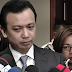 Trillanes: Duterte sarap batukan, kung hindi lang napapaligiran ng PSG