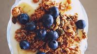 Beneficiile-consumului-de-cereale-integrale