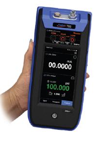 ADT760-Thiết bị hiệu chuẩn tự động