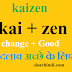 what is kaizen? in hindi