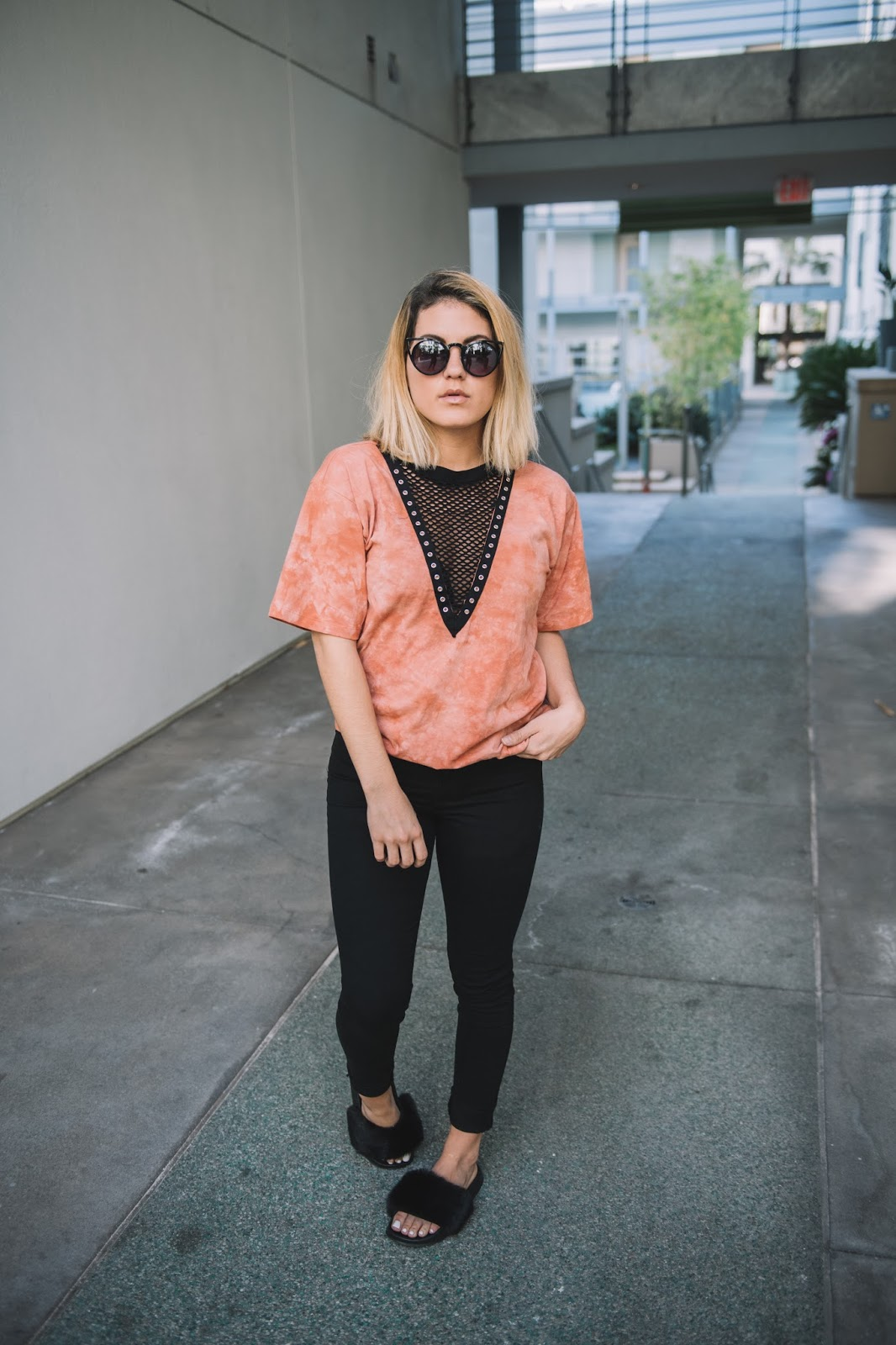Style Blog My Cup of Chic - Taylor Winkelmeyer