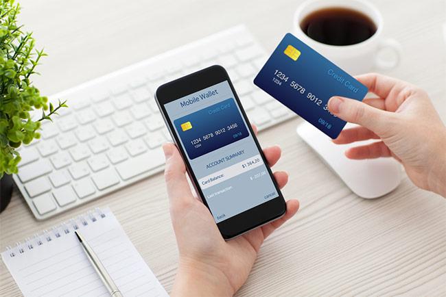 10 bancos que oferecem conta corrente online digital e gratuita [sem taxas]