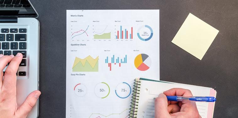 Kiat kiat  Sukses Bisnis Online Untuk Pemula