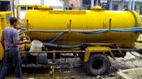 tukang Jasa saluran air mampet di Marindal